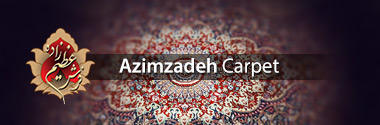 Azimzade carpet
